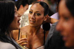 Season 5 of The Real Housewives of New Jersey Spoiler: Melissa Gorga's Ex-Boyfriend Resurfaces and Drops a Bomb!