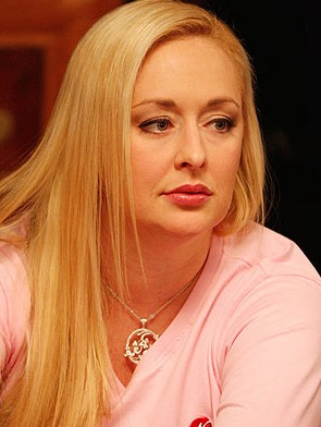 Mindy McCready Shot Family Dog Before Taking Own Life: Report