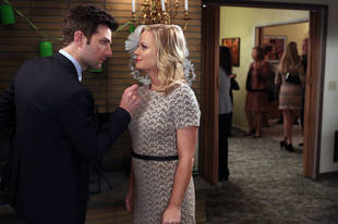 Parks and Recreation Wedding Episode: 5 Things to Know