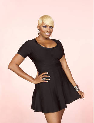 Is NeNe Leakes Leaving The Real Housewives of Atlanta After Season 5?