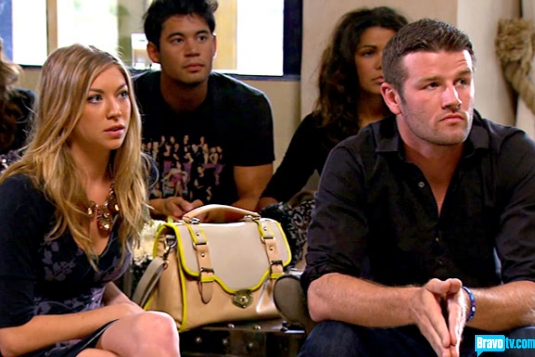 Vanderpump Rules Recap of Season 1, Episode 6: Who Got Fired?
