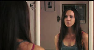 Pretty Little Liars Star Troian Bellisario's New Movie Consent (TRAILER)