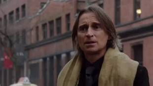 Once Upon a Time Season 2, Episode 14 Preview: Is Baelfire Neal? (VIDEO)