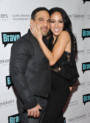 Melissa Gorga Addresses Cheating Rumors and Financial Problems — What Is She Saying?