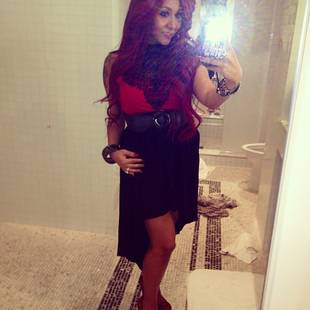 How Much Does Snooki Spend On Shoes? The Answer May Surprise You!