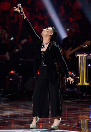 American Idol 2013: Jimmy Iovine Weighs in on J'DA's Elimination