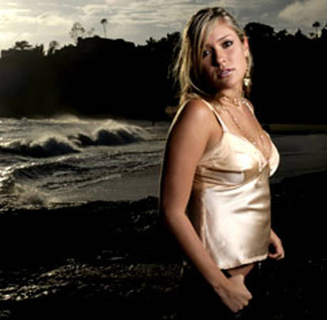 """Kristin Cavallari Felt """"Forced"""" to Be a Bitch on Laguna Beach and The Hills: """"Producers Were Really Crappy to Me"""""""