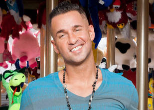 The Situation Snags His Own Spin-Off: Report