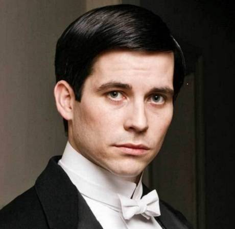 Downton Abbey Season 3 Spoilers: What Happens on February 10? Will Bates Be Free? Will Thomas Fall Into Trap?