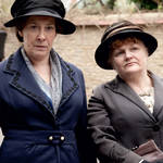 Downton Abbey Season 4: Should These Two Characters Get Married?