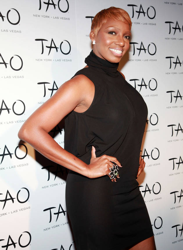 Would You Watch The Real Housewives of Atlanta Without NeNe Leakes?