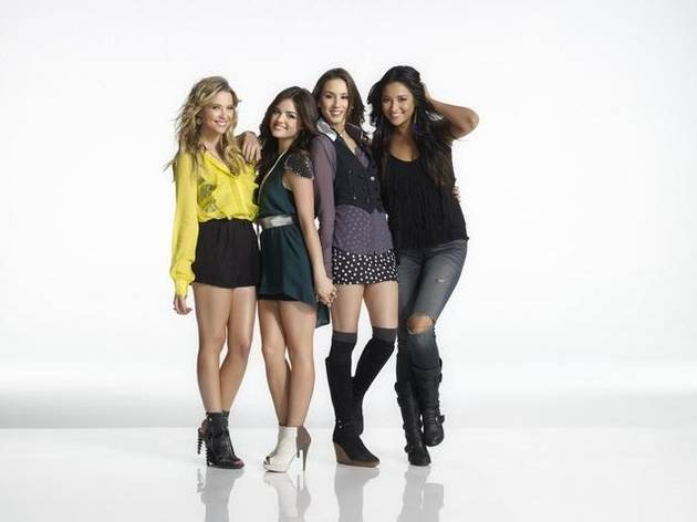 Who Died in Pretty Little Liars Season 3?