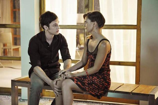 The Lying Game Season 2: Should Emma Dump Thayer?
