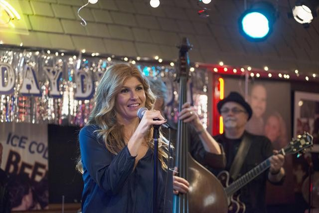 Nashville TV Spoilers: What to Expect in Season 1, Episode 14