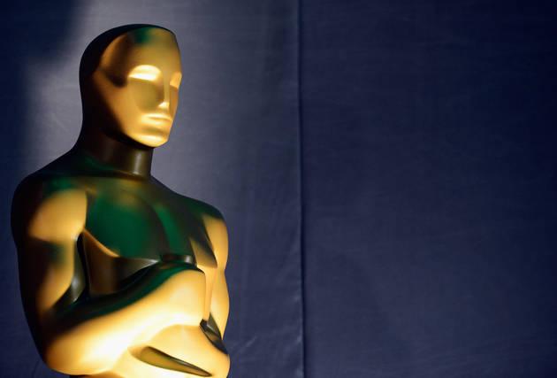 10 Celebrity Parents Nominated For a 2013 Oscar