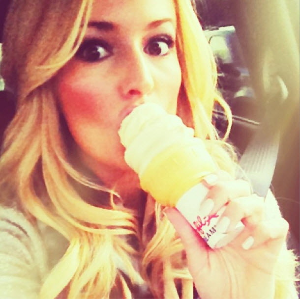 Happy Birthday, Emily Maynard! Here Are 5 Things We Love About You