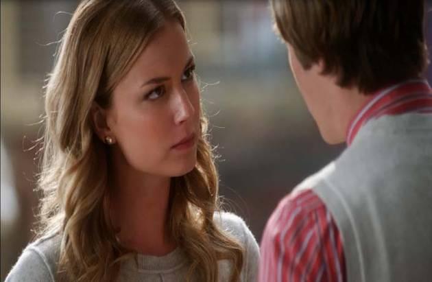 Revenge Season 2 Spoiler: How Does Emily Thorne Discover Jack Porter's in Trouble?