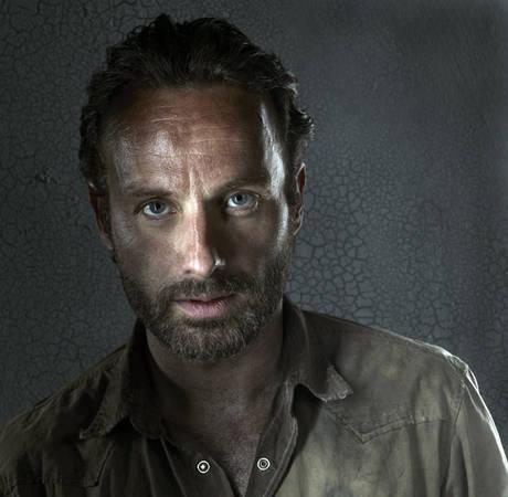 "Walking Dead Season 3 Spoilers: Rick ""Curveball"" Coming in Potential Best Episode of Series"