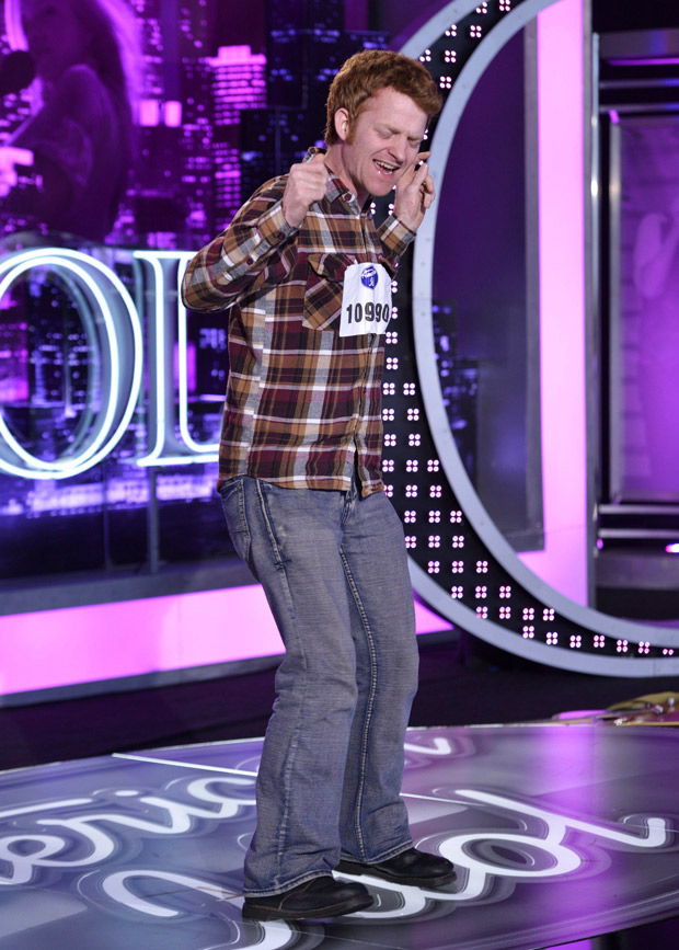 American Idol 2013: Who Got Cut on Hollywood Week, Day One on February 6, 2013?