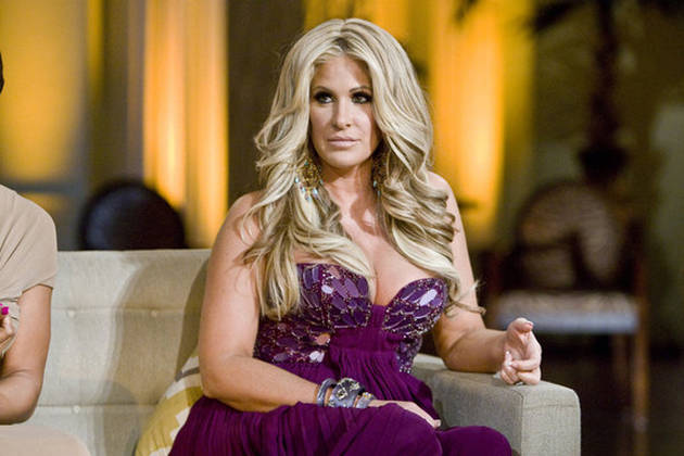 Will Kim Zolciak Attend The Real Housewives of Atlanta Season 5 Reunion?