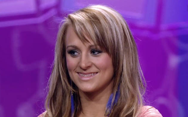 Leah Messer Reveals When She's Getting Her Braces Off!