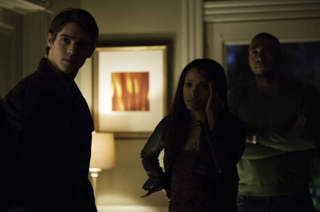 "How Were the Ratings For The Vampire Diaries Season 4, Episode 12: ""A View to a Kill""?"