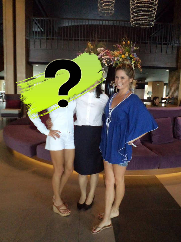 Bachelor 2013 Spoilers: Who Goes Home Next Week in Thailand?