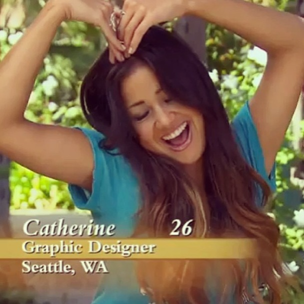 Catherine Giudici's Valentine's Day Tips: Jewelry and Sex Toys