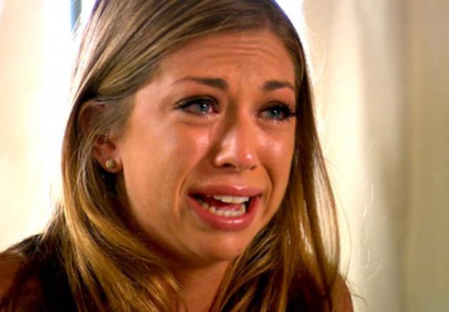"""Vanderpump Rules Recap of Season 1, Episode 7: """"In Love with Someone Else"""""""