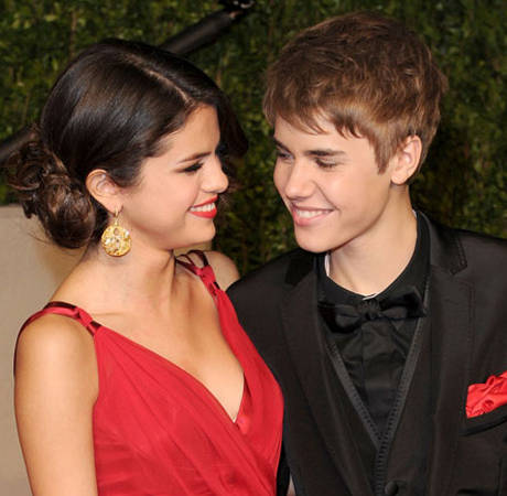 Selena Gomez, Justin Bieber, Vanessa Hudgens Part of Celeb Bible Study Group