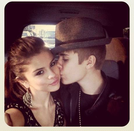 """Justin Bieber's Mom: Selena Gomez Is a """"Sweetheart,"""" I Hope He Learns From My Mistakes"""