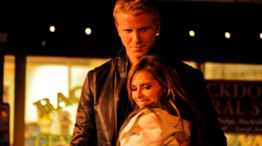 Bachelor 2013 Spoilers: Who Goes Home Tonight — February 4?