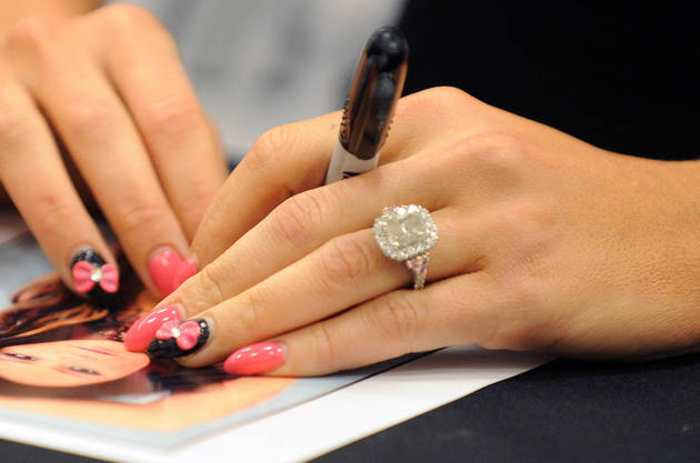 jwoww s engagement ring ups revealed