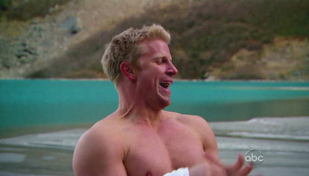 Bachelor 2013 Spoilers: What Questionable Tactics Are Bachelor Producers Up To?