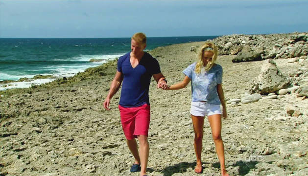 Who Is Emily Maynard's Pick For Sean Lowe?