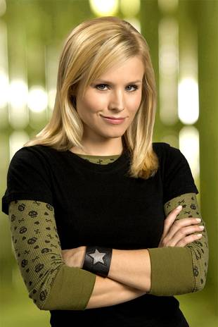 Veronica Mars Movie Details: When Will It Be Filmed and Released?