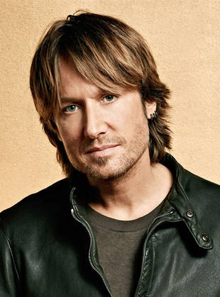 American Idol's Keith Urban Wants Judges To Be Tough But Sensitive
