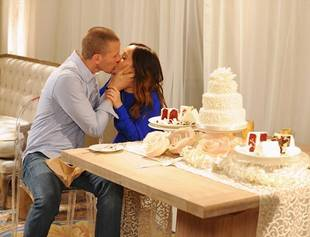 Does Sean Lowe Stand Alone in His No Sex Rule? Bachelor Alums Weigh In
