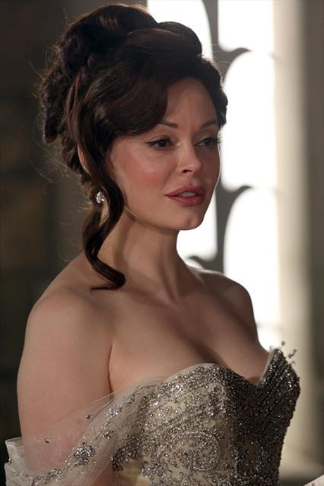 Once Upon a Time Season 2, Episode 16 Spoiler Roundup: Who Dies?