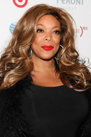 "'90s TV Star Slams Wendy Williams as a ""Wicked, Awful, Conniving"" Demon"