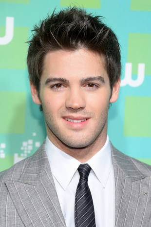 What's Next For Steven R. McQueen, Post The Vampire Diaries?