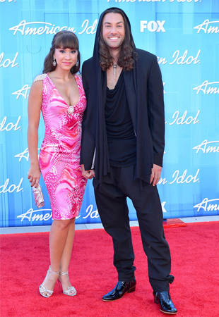 American Idol's Diana DeGarmo and Ace Young Rate the Season 12 Top 8!