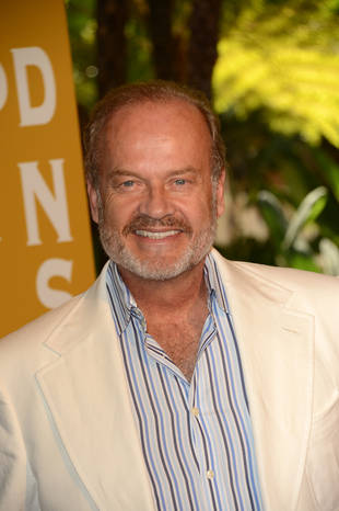 Kelsey Grammer Lost a Huge Amount of Money Doing What?