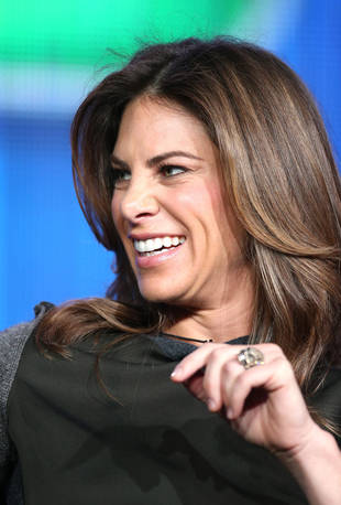 Jillian Michaels Says Her Kids Might Need Therapy Because of WHAT?