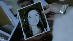 Barry Sloane's Real Sister Appeared in Which Episode of Revenge?
