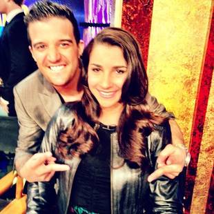 Dancing With the Stars 2013: Will Aly Raisman Win Season 16?