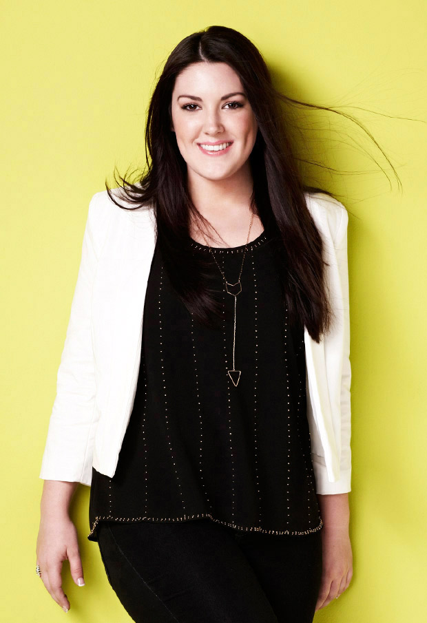 Kree Harrison American Idol 2013 Top 10 Performance (VIDEO)