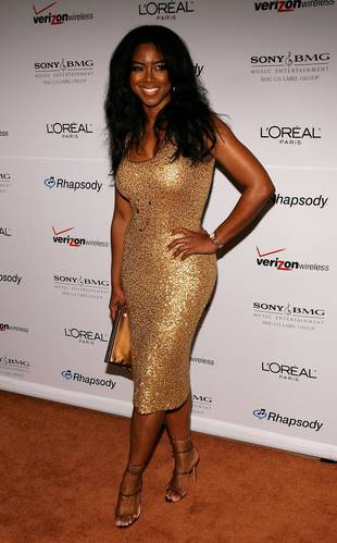 Did Kenya Moore Have Plastic Surgery? Rumors to Be Addressed at Reunion