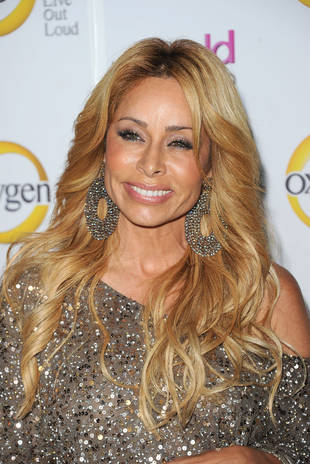 Did Real Housewives of Beverly Hills Ruin Faye Resnick's Life? Report
