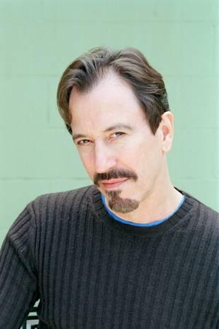 True Blood Season 6 Spoiler: John Fleck Cast as Dr. Overlark — Who Is He?